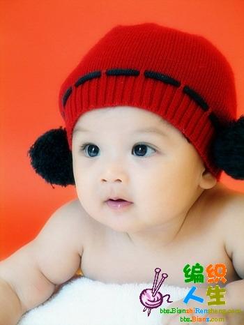 宝宝 壁纸 孩子 小孩 婴儿 350_466 竖版 竖屏 手机
