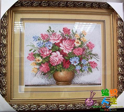 粉色花瓶7.jpg