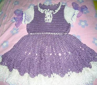 专题 绒线钩       江衣衣 版块:[儿童毛衣(钩针)]阿哥绒线坊的冰丝