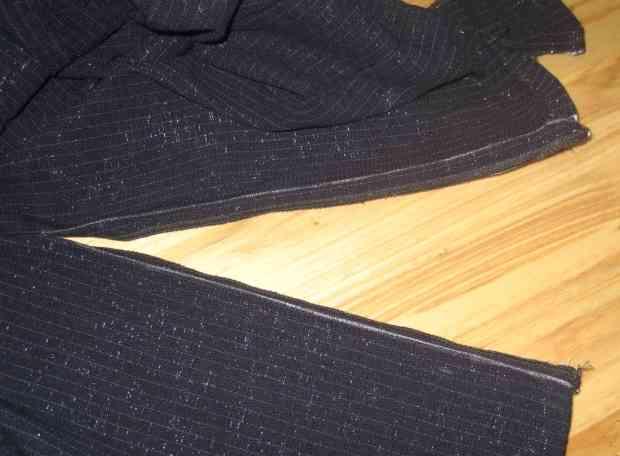 zqch0316 版块:[服装设计与裁剪]坛子上有人在问隐形拉链的上