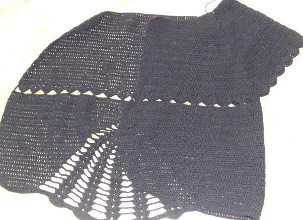仿玛丝菲尔08年夏季新款,卖1500左右 黑色百搭 53楼上细图.
