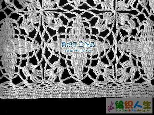 材质:纯棉线(10股)