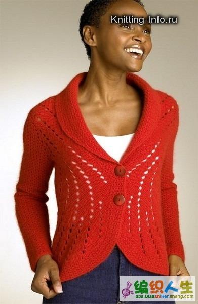 谁家有漂亮又不扎的马海毛卖,就跟贴吧。