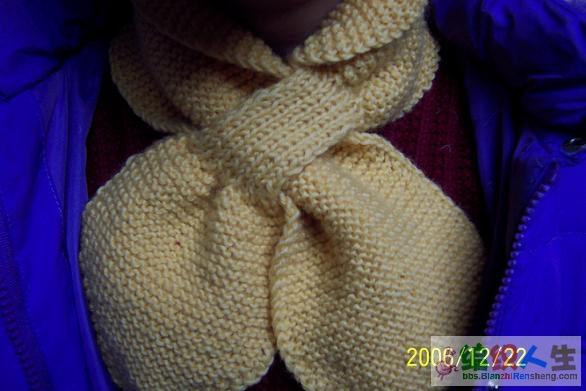 蝴蝶围巾2.jpg