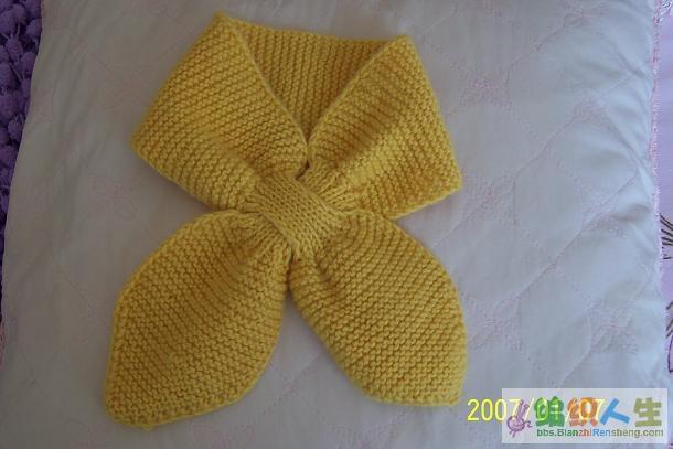 蝴蝶围巾3.jpg