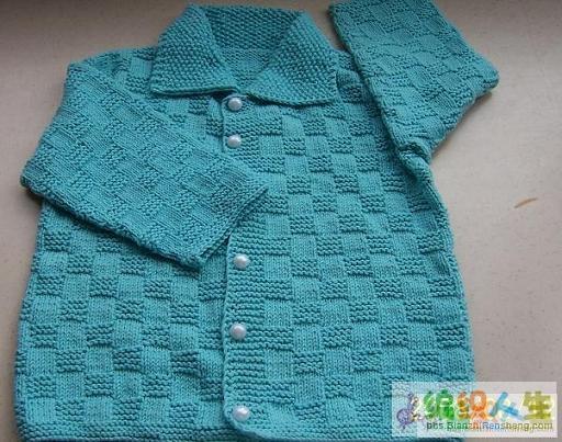 宝宝的蓝色套装-上衣.jpg