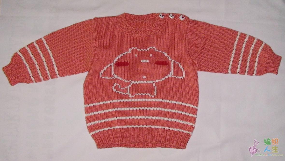 好可爱的小宝宝衣衣