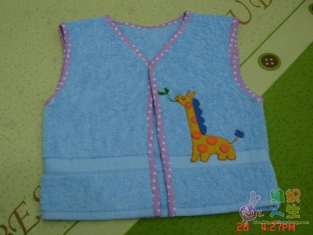 论坛 69 手工diy俱乐部 69 服装设计与裁剪 69 我做的婴儿衣服