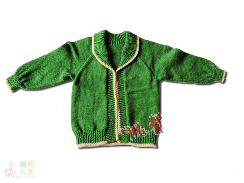 儿童毛衣01.jpg