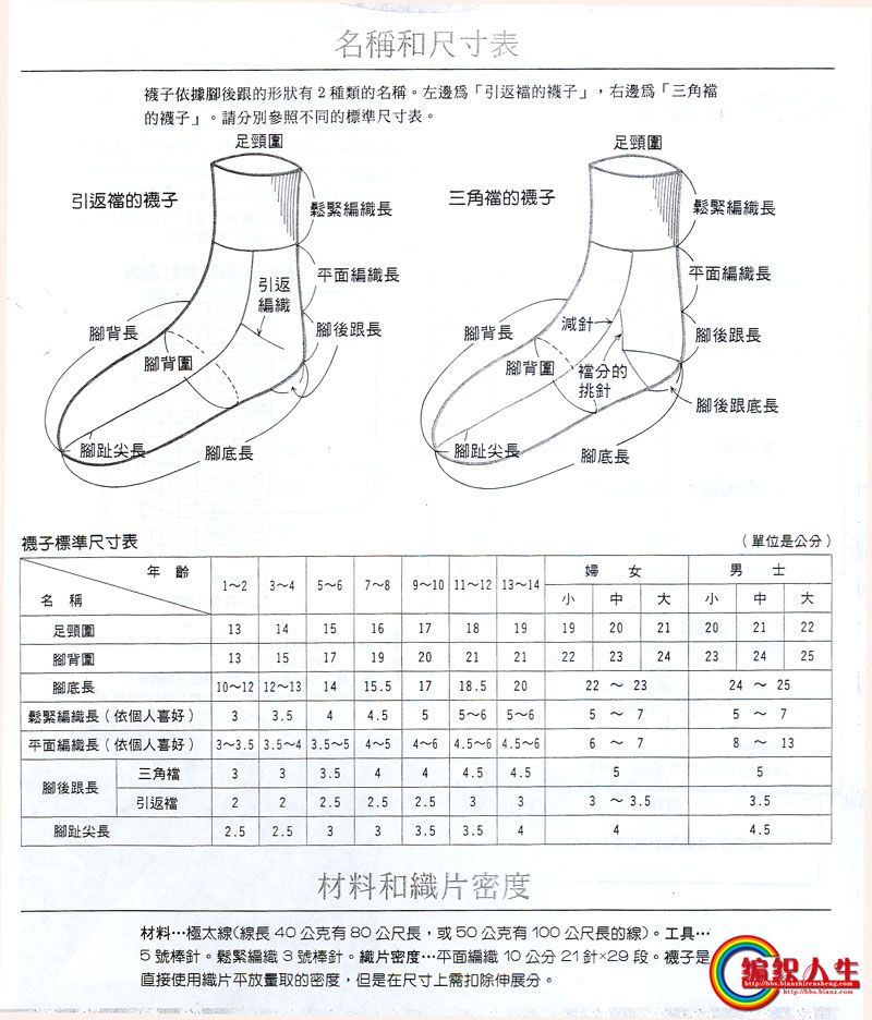 袜子尺寸.jpg
