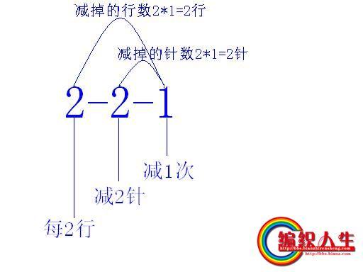 091205145721cd67d51cc35789.jpg