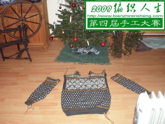 2009121901_b.JPG