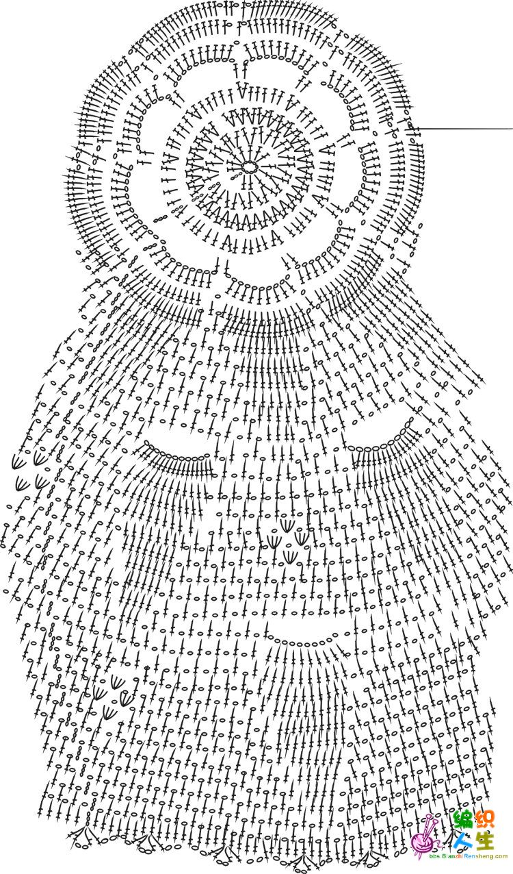 简笔画 设计 矢量 矢量图 手绘 素材 线稿 750_1276 竖版 竖屏