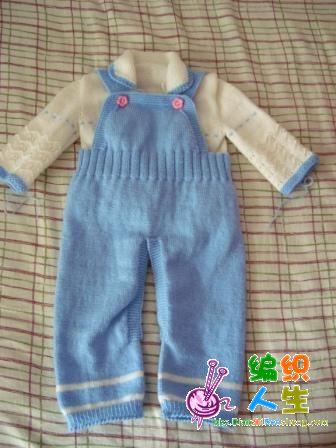 婴儿毛衣图案的搜索结果_百度图片搜索 - 芹菜叶子 - 芹菜叶子 的博客