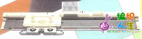 编织机.jpg