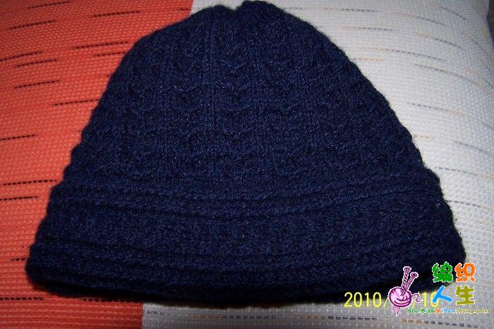 老年帽1.JPG
