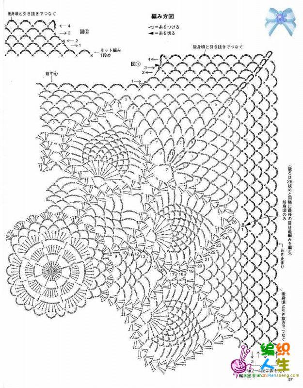 简笔画 设计 矢量 矢量图 手绘 素材 线稿 625_800 竖版 竖屏