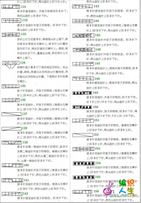 11_91.jpg