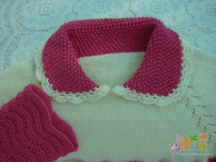 儿童毛衣裙 (2).JPG