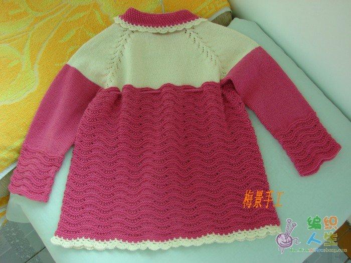 儿童毛衣裙 (12).JPG