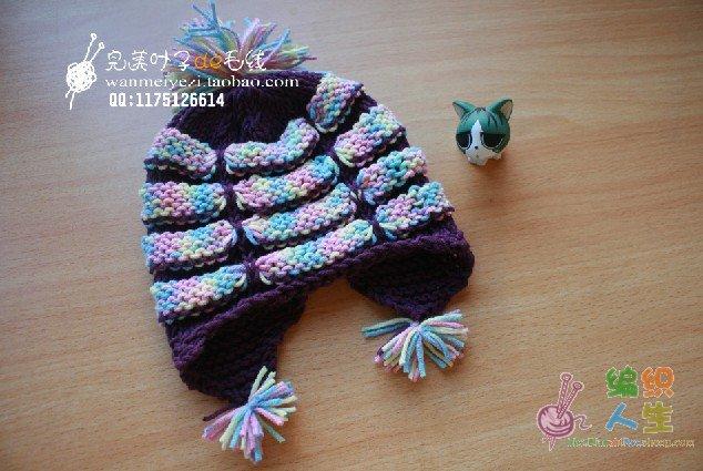 奶棉#8-紫-2.jpg