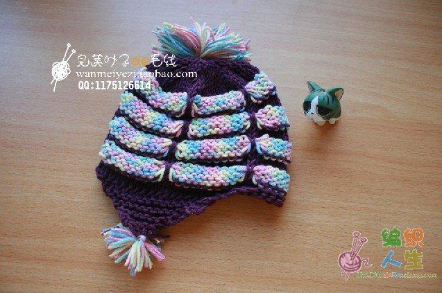 奶棉#8-紫-3.jpg