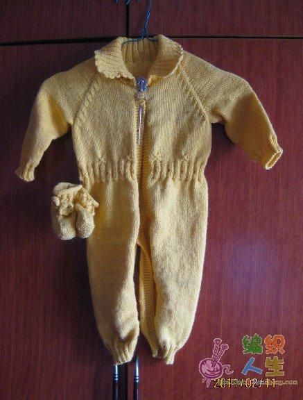 婴儿装.jpg