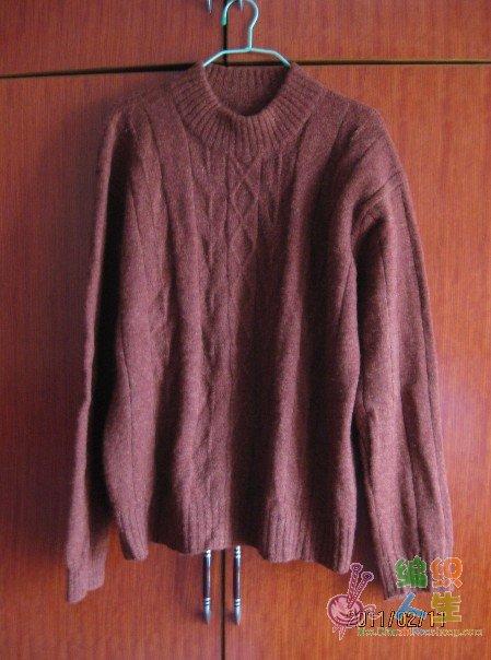 男款羊毛衣.jpg