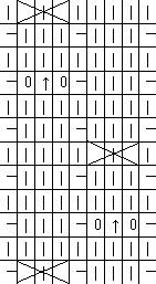 编织图.jpg