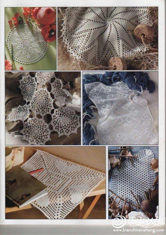 crochet-creation-n-67_2.jpg