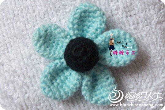花朵.jpg