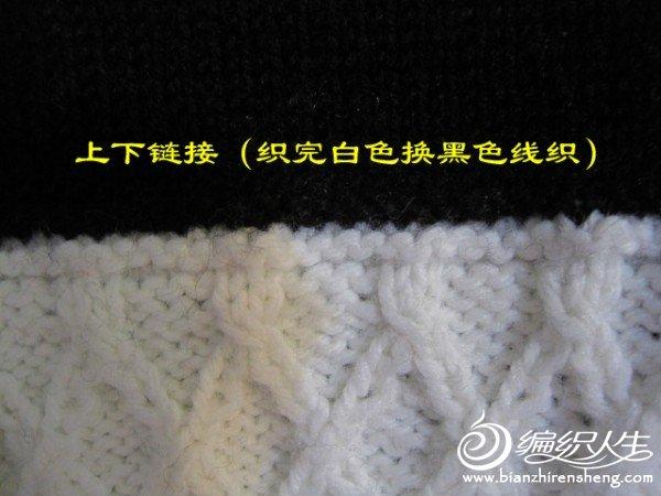 织姐手工--儿子的毛衣 (4).jpg