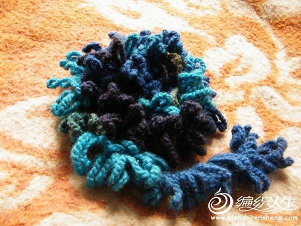 辫子花细围巾2.jpg
