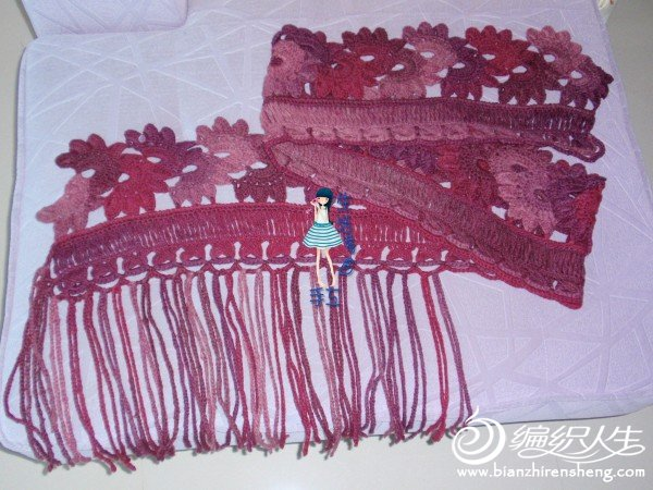 花叉围巾3.jpg