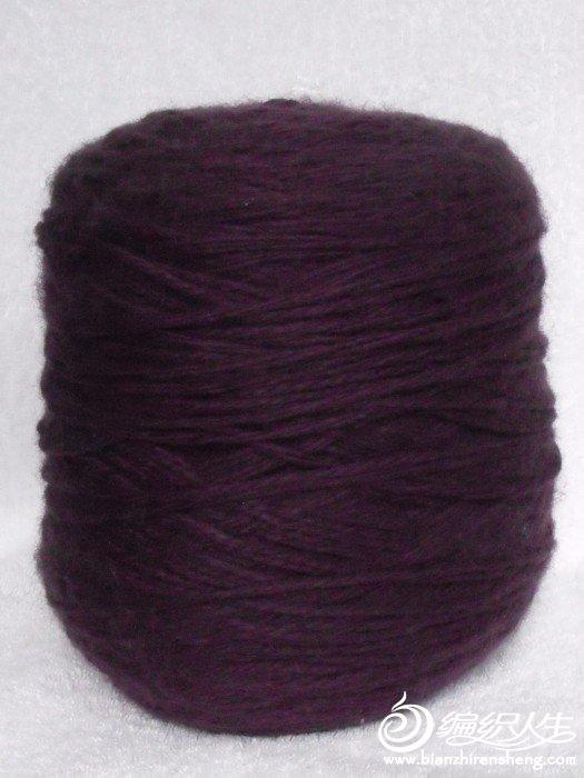 紫红色.jpg