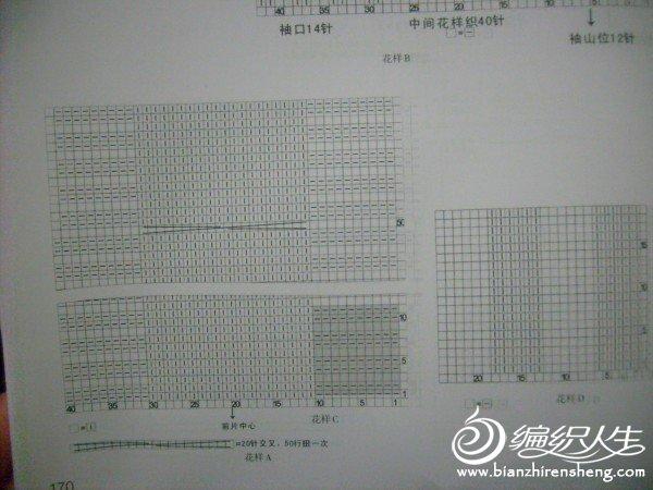 S6304189.JPG