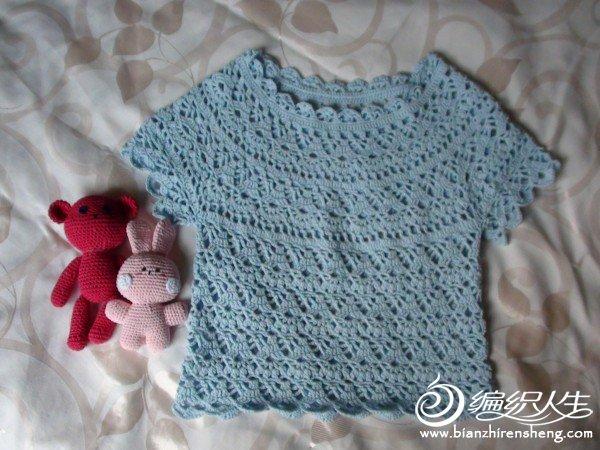 蓝色短袖衫结尾 (5).JPG