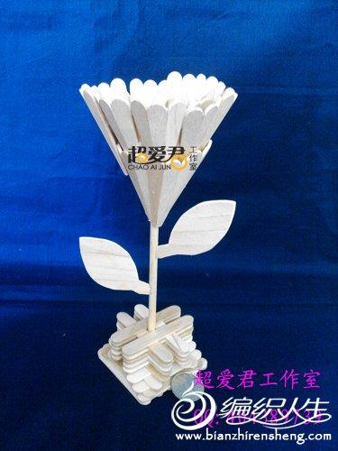 带座玫瑰花-(2).jpg