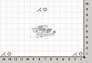 花型C.jpg