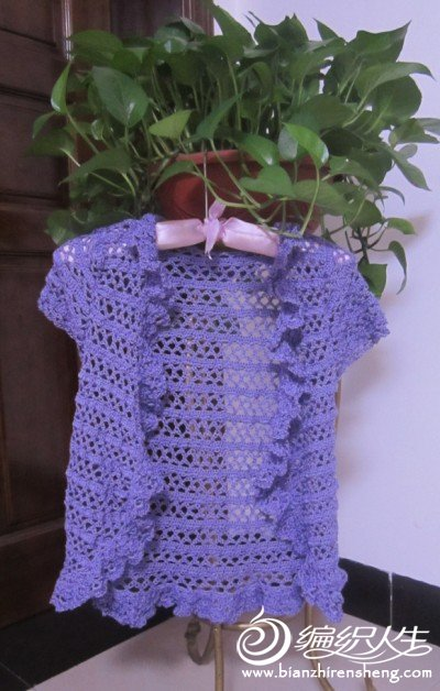 别样紫馨3.jpg