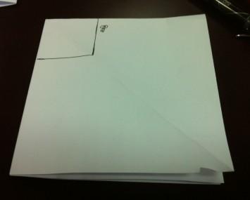 纸模3.jpg