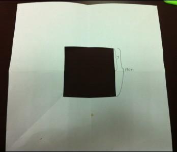 纸模5.jpg