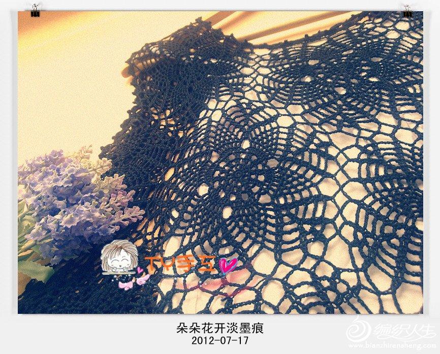201207172552_副本.jpg