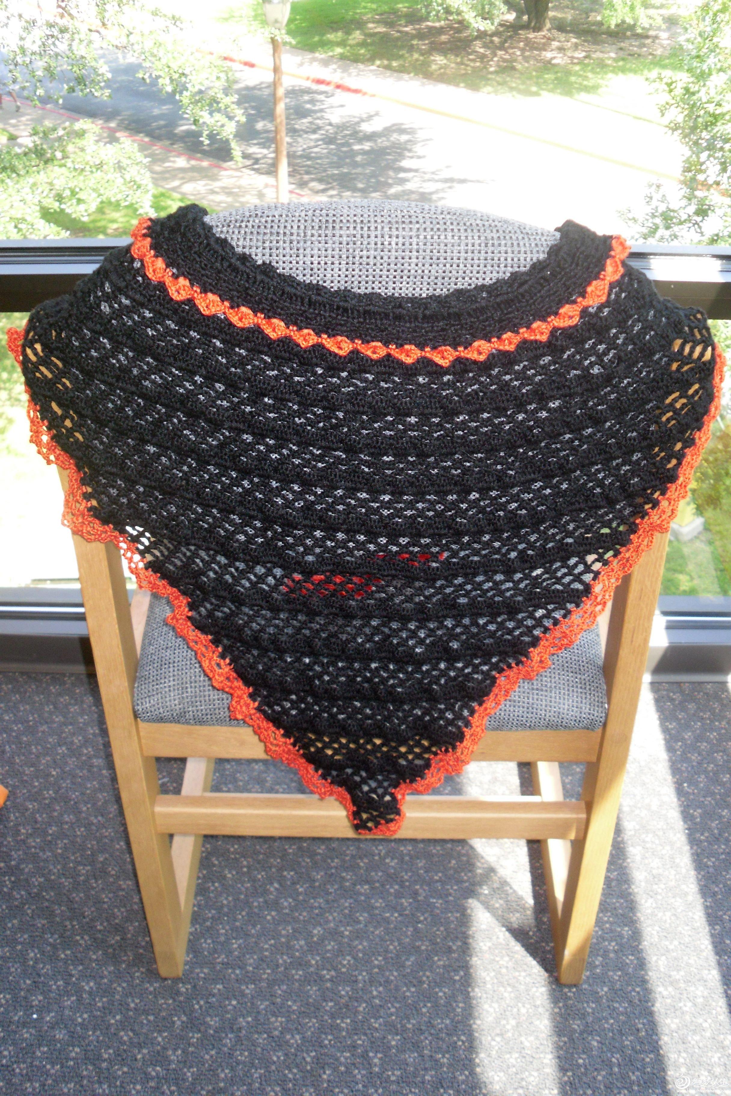 黑色三角巾4.jpg
