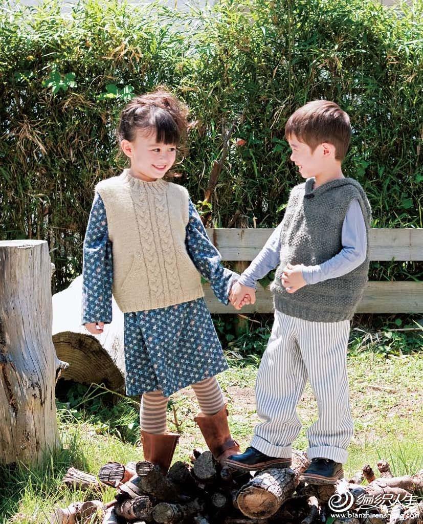 14762-最想编织的儿童毛衣-试读_页面_08.jpg