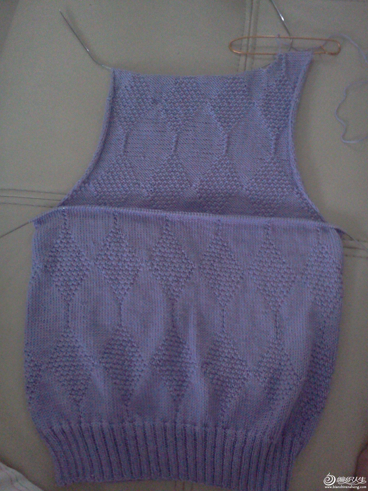 紫-半.jpg