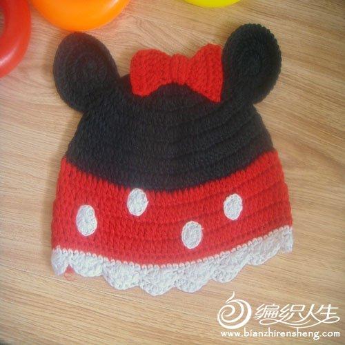 帽子 米奇3.jpg