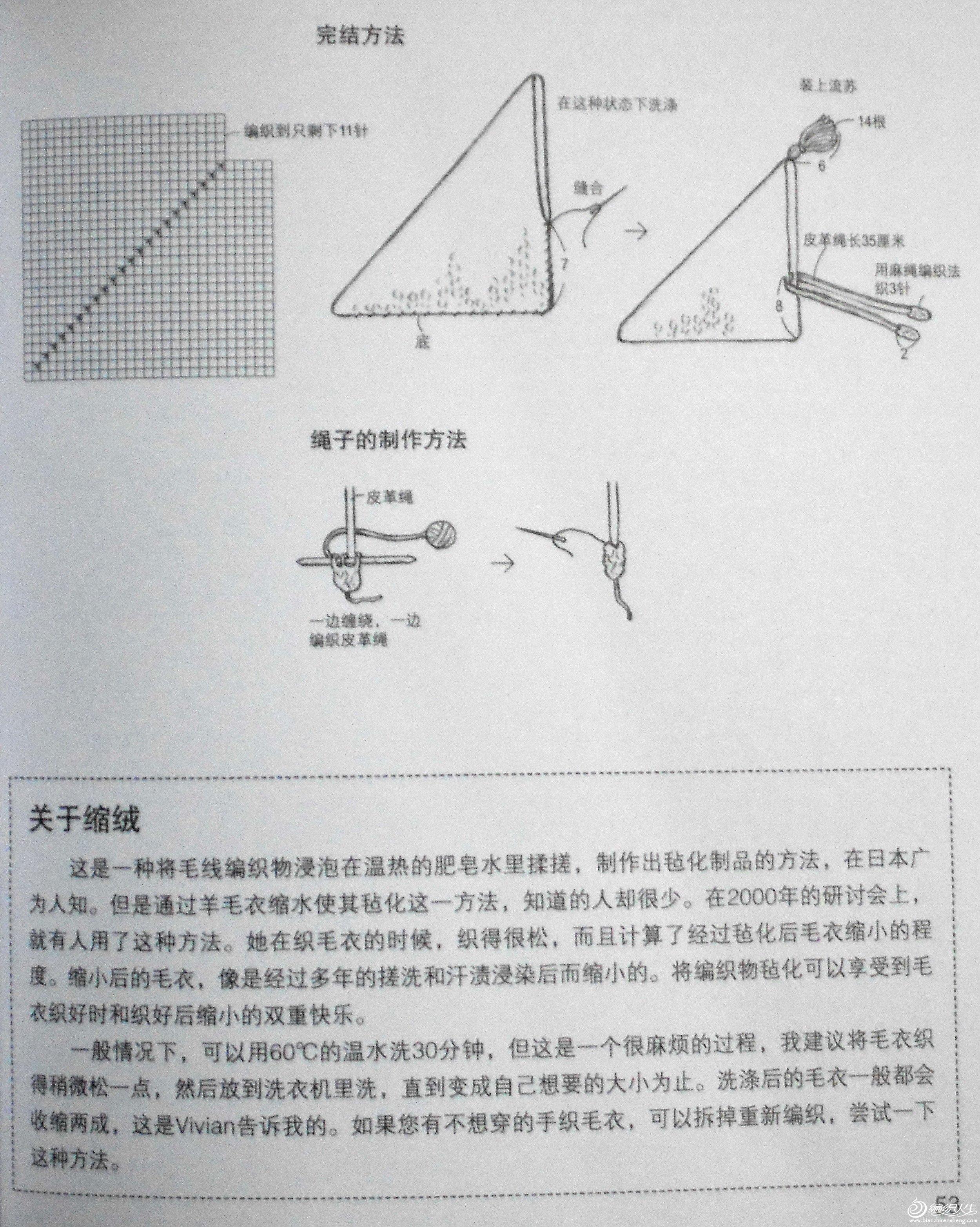 DSCN00271.jpg