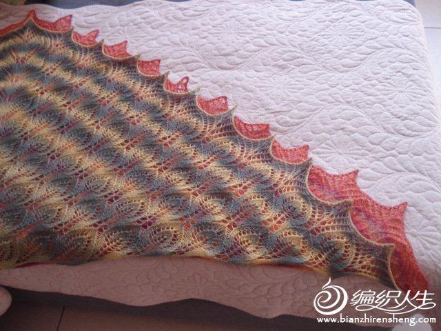 围巾 004.JPG