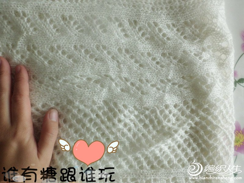 CIMG2710_副本.jpg